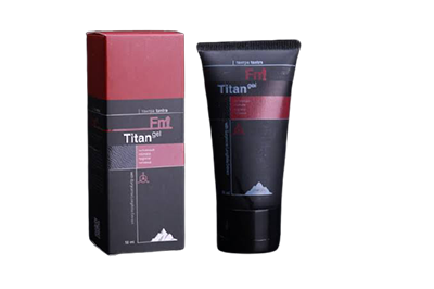 T1tan 9el